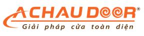 Cửa Cuốn Đài Loan Giá Rẻ (Bán Sỉ Và Lắp Đặt Lẻ) – CuaCuonDaiLoan.com