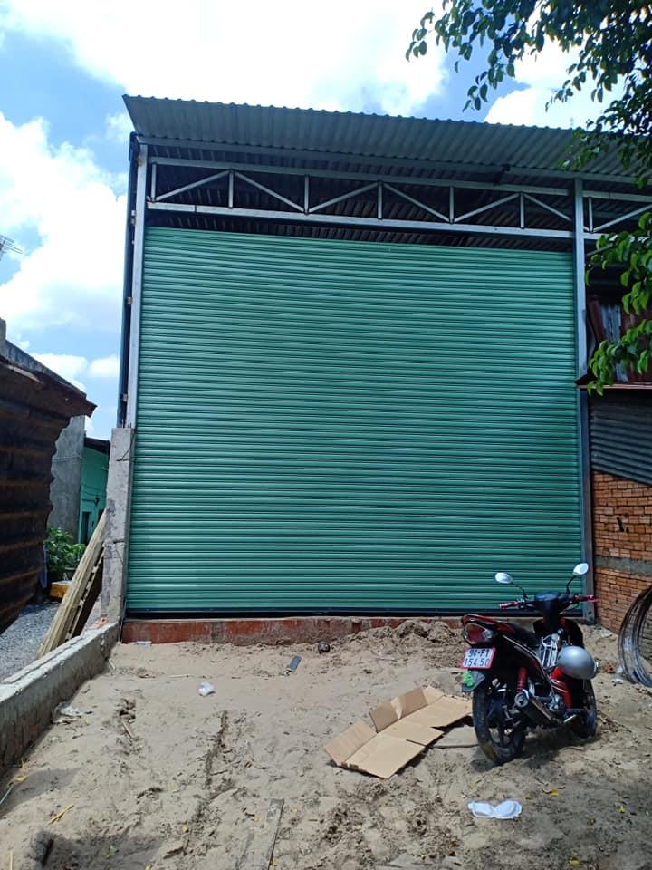thi-cong-cua-cuon-dai-loan-motor